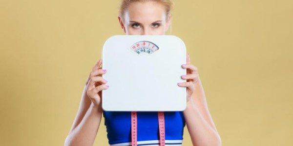 Comment perdre 5 kg en 1 mois ?
