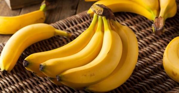 la banane fait-elle grossir ?