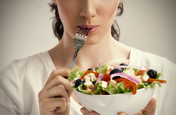menu de régime pour perdre 10 kg