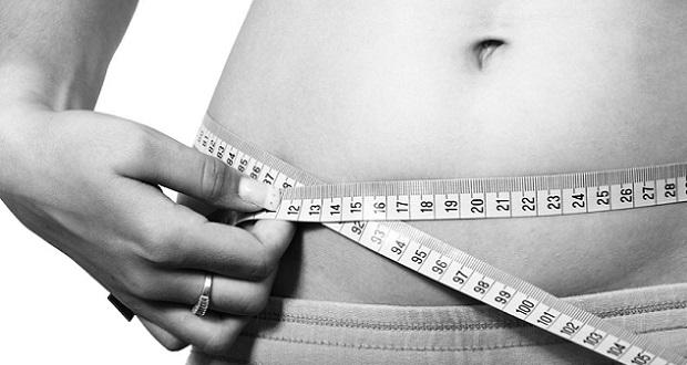 régime pour perdre 10 kg rapidement