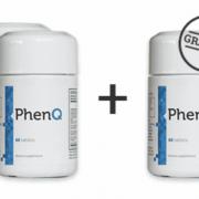 Peut-on acheter du PhenQ en pharmacie ? Découvrez notre guide d'achat