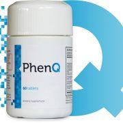 Code promo pour acheter PhenQ pas cher