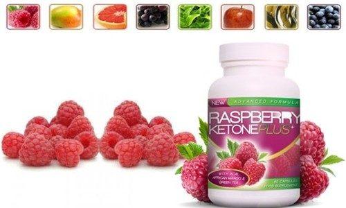 Avis raspberry ketone : mon verdict après 2 mois de cure