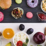 Maigrir en évitant certains aliments : liste des condiments à éviter dans une cure minceur