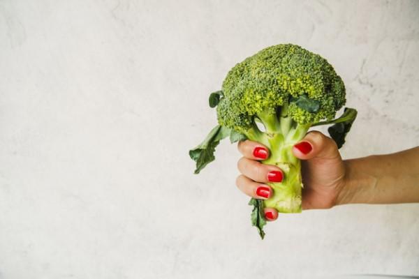 Le brocolis est un aliment brûle-graisse