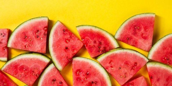 La pastèque fait-elle grossir ou aide-t-elle à faire perdre du poids ?
