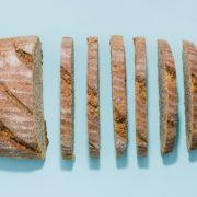 La liste des féculents qui font grossir, le top de ces aliments caloriques