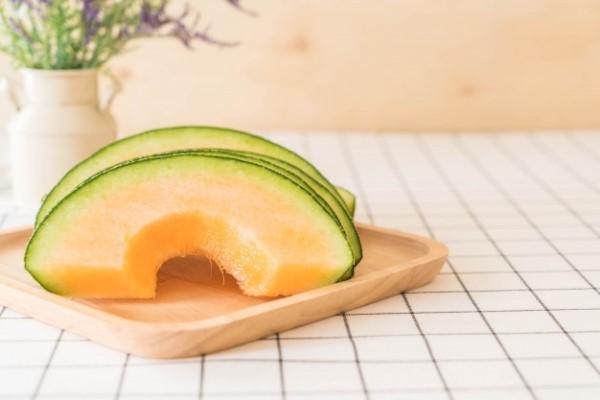 Le melon fait-il maigrir ?
