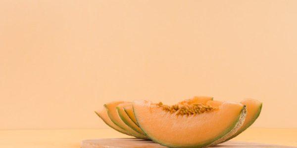 Peut-on grossir avec le melon ? Ou ce fruit peut-il être un brûle-graisse ?